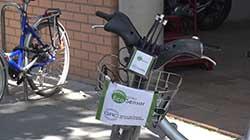 Ecosensor-calidad-aire-urbano-2