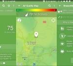 app-calidad-aire-breezometer-2