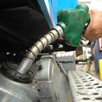 nom016-regulacion-combustibles-2