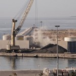 puerto-alicante-contaminacion-2