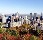 ciudad-montreal-canada-2