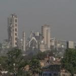 empresas-pedreras-contaminacion-monterrey.2