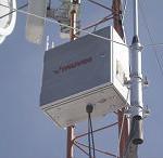 estacion-monitoreo-calidad-aire-colima.2