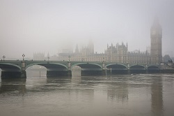 london-air-pollution-mayor-race-2
