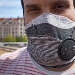 bufanda-wair-anti-contaminación.2