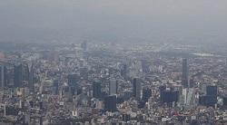 mexico-pollution-2