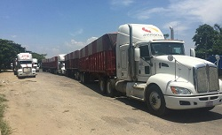 camiones-doble-remolque.2