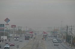 contaminacion-ciudad-juarez-2