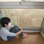 efectos-contaminacion-niños-2