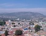 tlaxcala-2