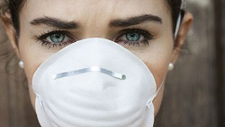 proteccion-pulmones-contaminacion-2