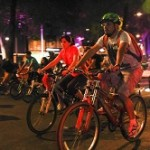 rodada-ciclistas-2