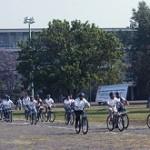 rodada-unam-dia-mundial-bicicleta.2