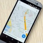 google-maps-contaminacion-aire-2