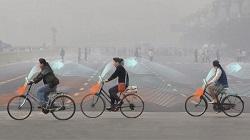 bicicletas-que-limpian-aire-contaminado-2
