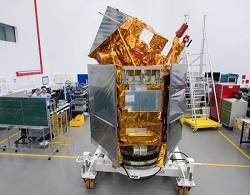 satelite-monitoreo-calidad-aire-2